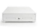 Picture of cash drawer device