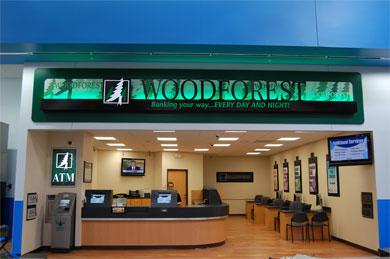 jobs woodforest national bankaspx
