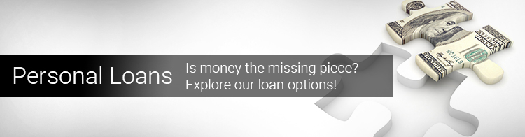 personal banking products loans home improvement loan