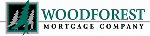 Woodforest Mortgage logo